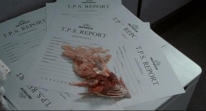 OS-TPS-Report-fish