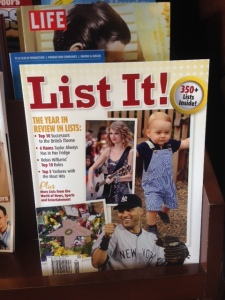 Hey there, Deter Jeter. Nice list.