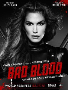 Crawford_Bad_Blood